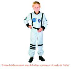 Disfraz-Astronauta-1-199016327