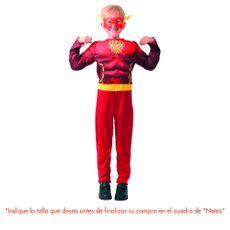 Disfraz-Superh-roe-Rojo-1-199016331