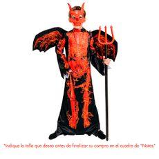 Disfraz-Diablo-Esqueleto-de-Fuego-1-199016332