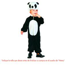 Disfraz-Panda-1-199016339