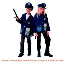 Disfraz-Polic-a-1-199016335