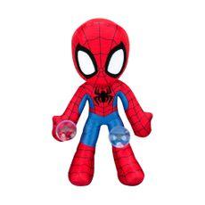 Peluche-Spidey-Web-Clingers-1-226467857