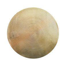 Individual-Circular-Dorado-Pack-4-unid-1-192419545