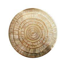 Individual-Circular-Malla-Dorado-1-192419548