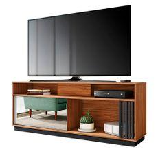 Mesa-de-TV-65-Fiji-Rustic-Claro-1-231830211