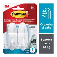 Ganchos-Medianos-para-Ba-o-Pack-2-un-1-172801317