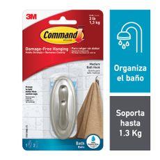 Gancho-Mediano-para-Ba-o-Pack-1-un-1-172801318