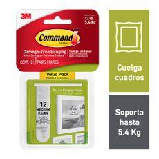 Tiras-para-Colgar-Cuadros-Pack-12-un-1-172801319