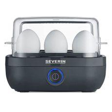 Hervidor-de-Huevos-EK-3165-6-Huevos-1-226151024