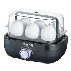 Hervidor-de-Huevos-con-Control-de-Cocci-n-EK-3166-6-Huevos-1-226151025
