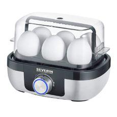 Hervidor-de-Huevos-EK-3167-6-Huevos-1-226151026