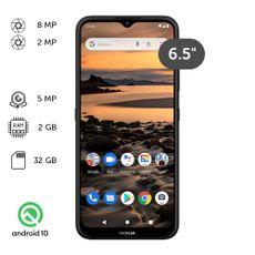 Smartphone-1-4-Grey-1-224256289