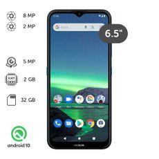 Smartphone-1-4-Blue-1-224256290