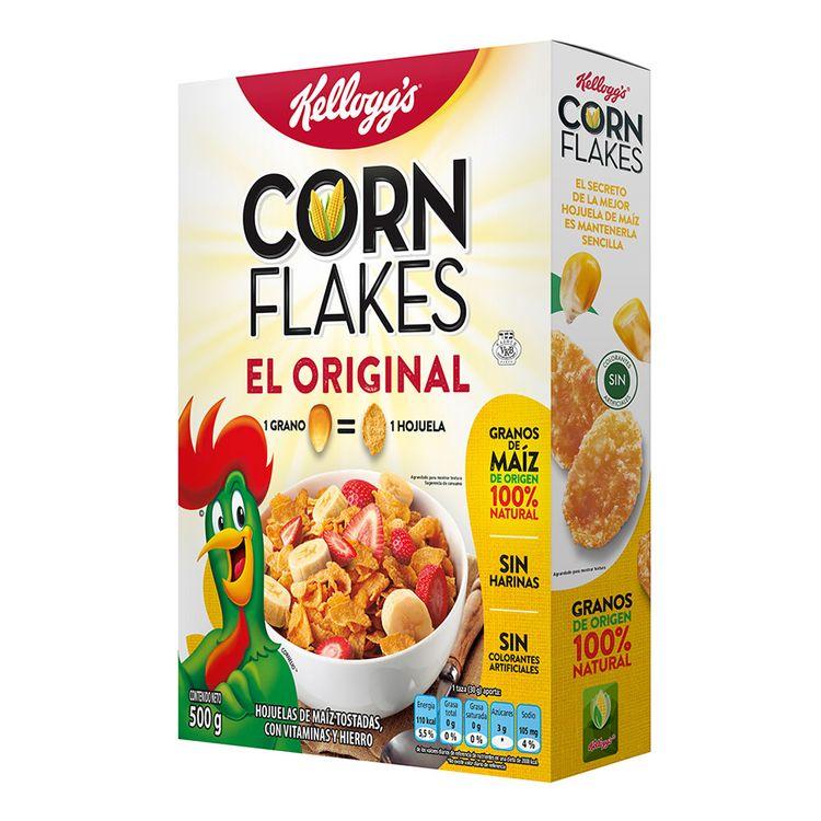 Hojuelas-de-Ma-z-Corn-Flakes-Kellogg-s-Caja-500-g-1-3409