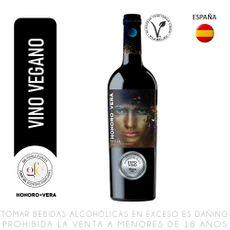 Vino-Tinto-Tempranillo-Honoro-Vera-Botella-750-ml-1-224933531