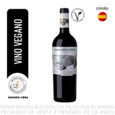 Vino-Tinto-Monastrell-Honoro-Vera-Botella-750-ml-1-224933532