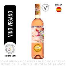 Vino-Ros-Tempranillo-Syrah-Honoro-Vera-Botella-750-ml-1-224035032