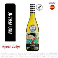 Vino-Blanco-Albari-o-Marieta-Mart-n-C-dax-Botella-750-ml-1-146258455