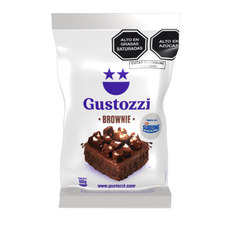 Brownie-con-Topping-Sublime-Gutozzi-Paquete-55-g-1-24416838