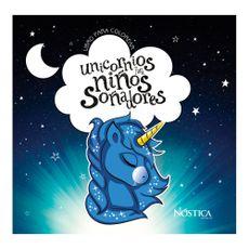 Cuento-Unicornios-Ni-os-Sonadores-1-70676860