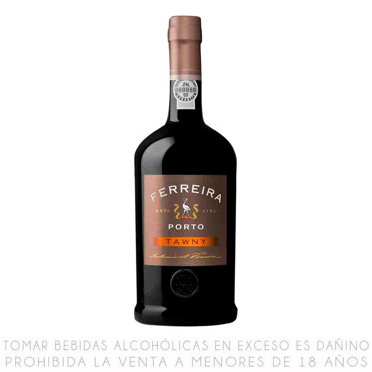 Vino-Tinto-Blend-Porto-Tawny-Ferreira-Botella-750-ml-1-85593