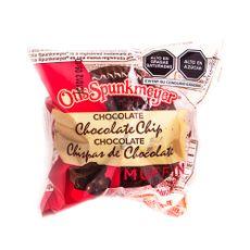 Muffin-de-Chocolate-Otis-Spunkmeyer-Paquete-113-gr-1-85954