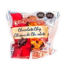 Muffin-de-Chispas-de-Chocolate-Otis-Spunkmeyer-Paquete-113-gr-1-85955