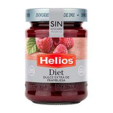 Mermelada-Diet-Frambuesa-Sin-Gluten-Helios-Frasco-280-g-1-6501