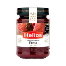 Mermelada-De-Fresa-Sin-Gluten-Helios-Frasco-340-g-1-24426287