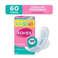 Toallas-Higi-nicas-Kotex-Discreta-Ultrafina-Paquete-60-Unid-1-90397189