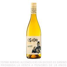 Vino-Blanco-Malbec-Osado-Botella-750-ml-1-69519201