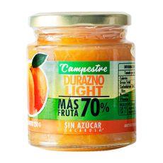 Mermelada-Diet-tica-Campestre-De-Durazno-Frasco-250-g-1-86038