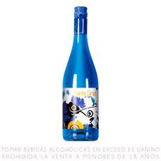Vino-Blanco-Verdejo-Santa-Cruz-de-Alpera-Botella-750-ml-1-81339189