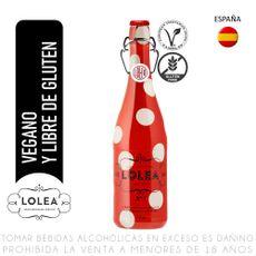 Sangr-a-Frizzante-Tinto-N-1-Lolea-Botella-750-ml-1-62071232