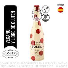 Sangr-a-Frizzante-Blanco-N-2-Lolea-Botella-750-ml-1-62071233