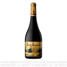 Vino-Tinto-Tempranillo-Terra-Incognita-Vi-a-Vilano-Botella-750-ml-1-74158107