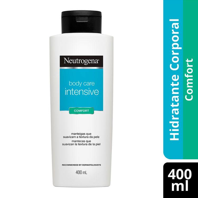Crema-Corporal-Intensiva-Comfort-Neutrogena-Frasco-400-ml-1-122171547
