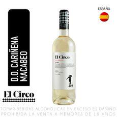 Vino-Blanco-Macabeo-Malabarista-El-Circo-Botella-750-ml-1-152897458