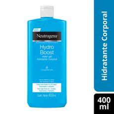 Crema-Corporal-Hydro-Boost-Neutrogena-Frasco-400-ml-1-122171544