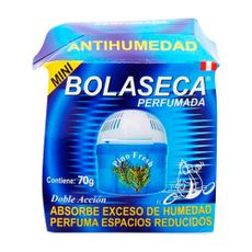 Deshumedecedor-Mini-Pino-Fresh-Bolaseca-Aparato-Recambio-70-g-1-43230