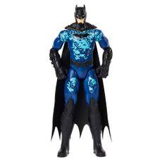 Figura-Batman-T-ctico-Tech-30-cm-1-200340944