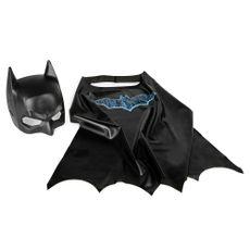 Set-de-Mascara-y-Capa-de-Batman-1-200340946