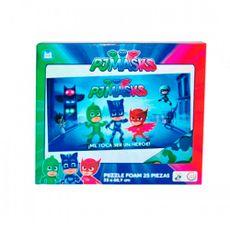 Rompecabezas-Panor-mico-PJ-Masks-Multicolor-1-149849