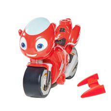Veh-culo-Coleccionable-V1-Ricky-Zoom-1-146258425