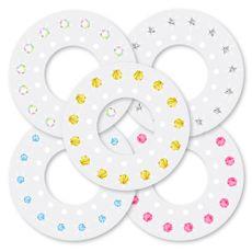 Pack-5-Respuestos-Brillos-de-Colecci-n-Blinger-1-182289979