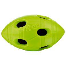 Bal-n-de-Football-6-1397-Verde-1-203870343