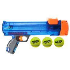Pistola-3-Pelotas-de-Tenis-4791-1-203870344
