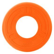 Juguete-para-Perro-Flyer-10-3394-1-203870345