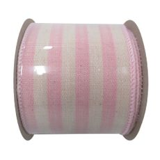 Cintas-Colecci-n-Pink-Forest-1-197589889