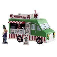 Adorno-Villa-134-Food-Truck-1-197589927